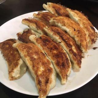 餃子(会龍 )