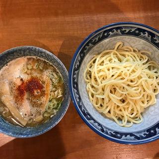 つけ麺 並(中華そば 中村屋 )