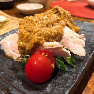 棒々鶏(博多日和 )