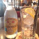Limonade リモナード