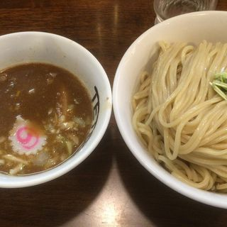 つけ麺 (つけめんTETSU 赤羽店)