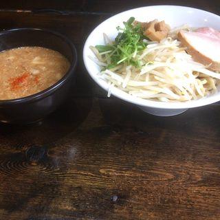 つけ麺(麺屋コウロウ)