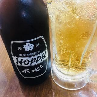 ホッピー(たこ焼居酒屋 taco.44)