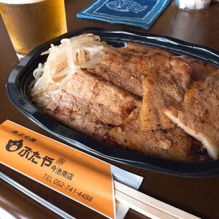 ぶた丼(ぶたや )