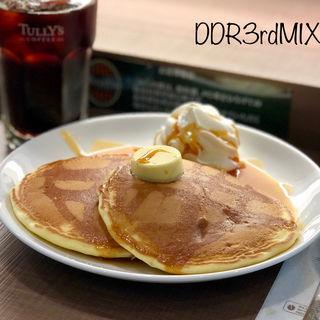 アイスコーヒー(タリーズコーヒー FKD宇都宮店 )