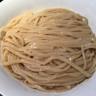 冷やしつけ麺MAZERU(桐麺 )