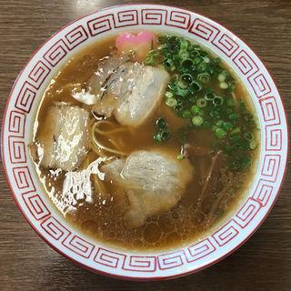 中華そば 麺1玉(泉善 (せんよし))