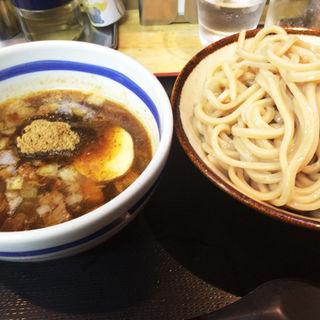 つけ麺(かつお)(麺絆や 519 )