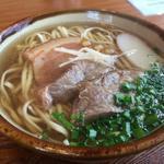 沖縄在住の元料理人が運営する、食べ歩きグルメブログ「オキグル」!