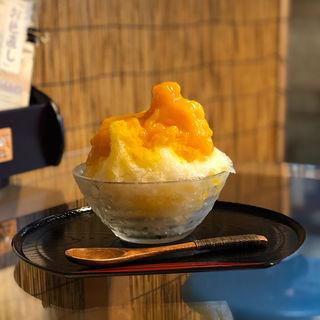 マンゴー(澤田商店 )