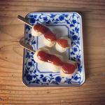 味噌田楽(里芋)