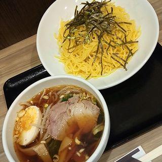 つけ麺(開楽 本店 )