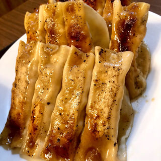 中皿定食(スヰートポーヅ (スイートポーヅ))