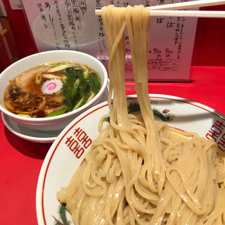 つけそば ハナマンテン(カドヤ食堂 本店 (かどやしょくどう))