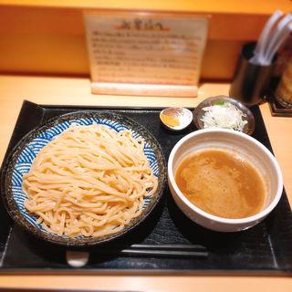 素つけ麺(200g)(つけ麺 道)