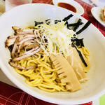 龍麺(龍 )