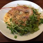 冷麺(小燕京 (ショウエンキン))