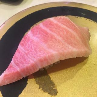大トロ(はま寿司 イオン明石店 )