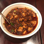 陳麻婆豆腐