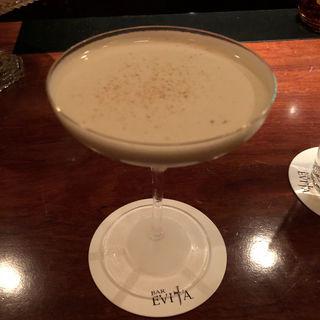 アレキサンダー(Bar EVITA. (バー エビータ))
