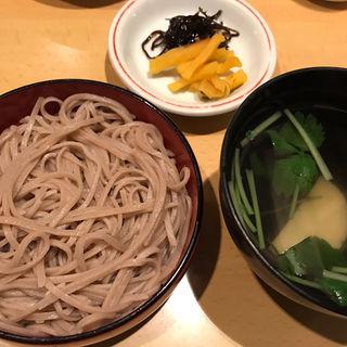割子一段(加辺屋 川端本店 (かべやかわ))
