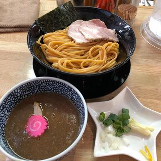 沖縄2号(ぶたのほし (TONKOTSU BABY))