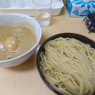 濃厚つけめん(三谷製麺所 )