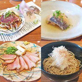 141和定食(141 (イチヨンイチ))