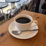 ロス・オコティージョス農園 LOS OCOTILLOS(ザ リタ コーヒー)