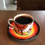 ブラジル(SUNRISE COFFEE (サンライズコーヒー))