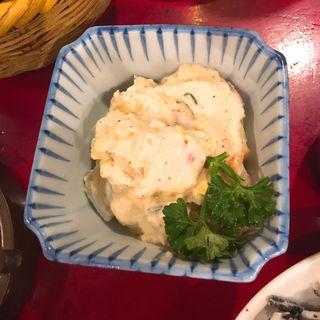 ポテトサラダ(やまとや )