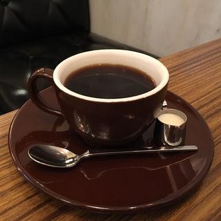 オリジナルブレンドコーヒー(カフェスター (Cafe★Star))