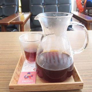 えべっさんブレンド(COFFEE HOUSE FIELD (コーヒーハウス フィールド))