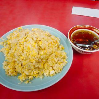 炒飯大盛(千成亭 )