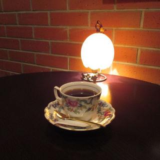 コーヒー(ヤマトヤ (YAMATOYA))