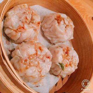 広東焼売(中国菜シンペイ (中国菜SHIN-PEI))