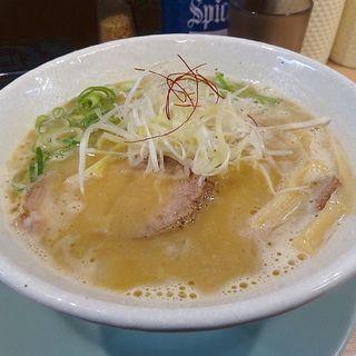 金の麦味噌(布施 細見商店 )