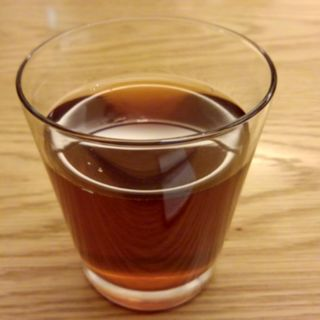 亀だし紹興酒(希須林 青山 (キスリン))