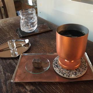 KAMATA ICE COFFEE(カマタ店)