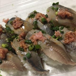 イワシ(魚孝 )
