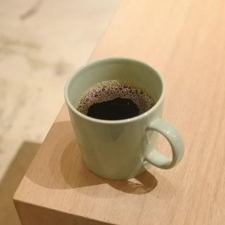 マンデリン(ヴォイスオブコーヒー (VOICE of COFFEE))
