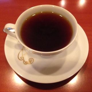 マイルドブレンド(Le Premier Cafe)