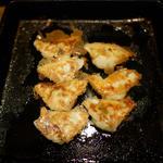 餃子(高砂游心 (たかさごゆうしん))