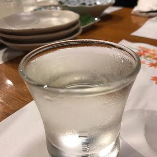 酔鯨(貝料理 吟 )