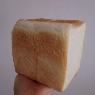 角食パン(アルパカ )