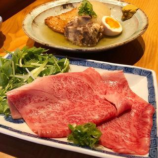 京都の美味しいグルメが知りたいときにチェックすべきグルメブログ!