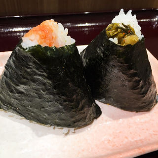 辛子高菜(ほんのり屋 東京本店 (ほんのりや))