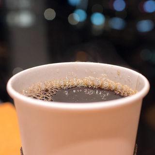 ドリップコーヒー(スターバックスコーヒー ピオレ姫路店 )