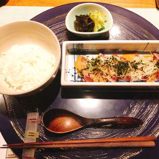 活尾tea漬け(スダチ (Sudachi))