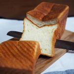 A(And Bread kitayama)